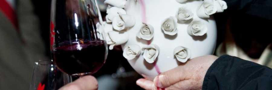 Versando Torgiano e vaselle