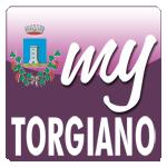 myTorgiano