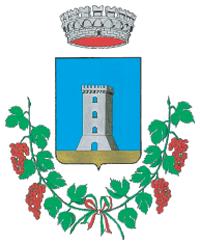 stemma Comune di Torgiano - Portale Turistico